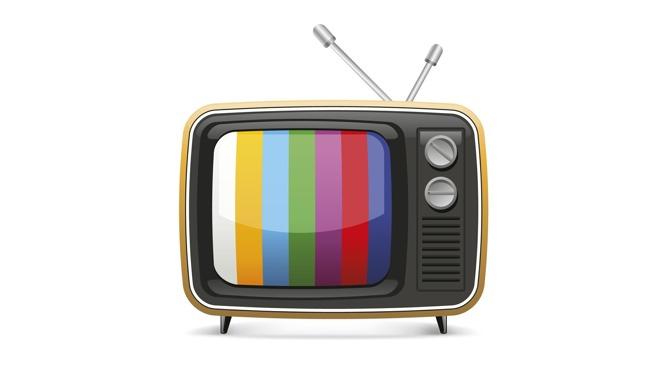 televizyon ile ilgili görsel sonucu
