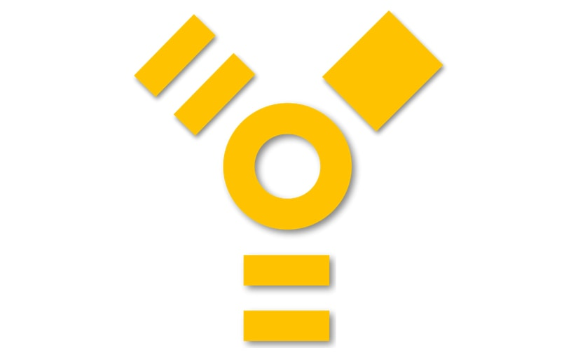 FireWire / IEEE 1394 Bağlantısı